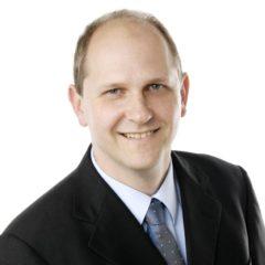 Dirk Metzeler