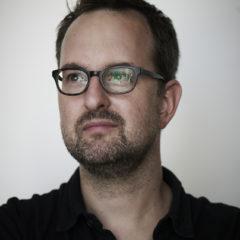 Markus Bertschi