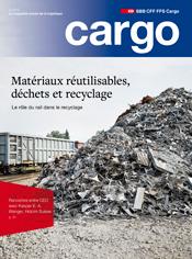magazine cargo 3/13