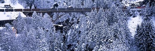 Gueterzug_am_Gotthard