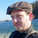 Sascha Erni