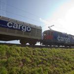 Zukunft Schweizer Schienengüterverkehr: Politik, Kantone, Logistik- und Güterverkehrs-branche diskutieren. Wir halten Sie auf dem Laufenden.