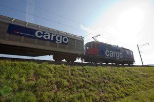 trafic de wagons isolés