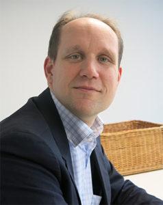 J. Galdiks