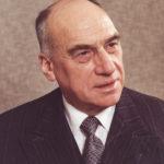 Carl Eduard Gruner