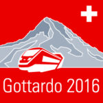 Logo_Gottardo_2016_RGB_Office_150dpi