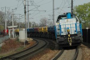 LTE Logistik & Transport GmbH