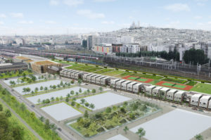 Chapelle-International-XPO-Logistics-Sogaris-and-Eurorail-sign-a-collaboration-agreement-to-set-up-France-s-first-urban-rail-shuttle-in-Paris