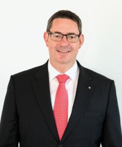 Martin Dätwyler_HKBB_Logistikcluster Region Basel