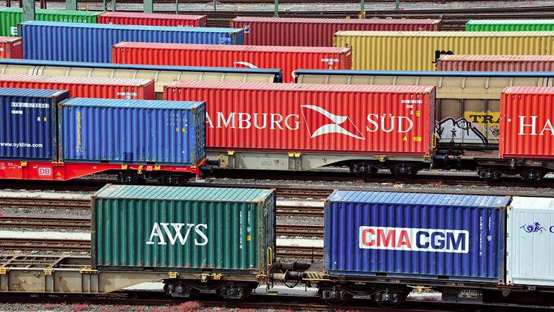rangierbahnhof-container-eisenbahn-800-800x450-quelle-db-cargo-allianz-pro-schiene