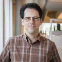 Peter Imfeld
