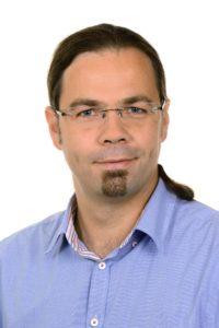 Sebastian Hofmann